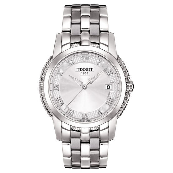 Tissot Ballade III Watch