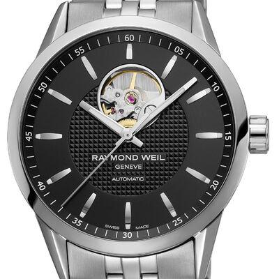 Raymond Weil Freelancer Automatic Watch
