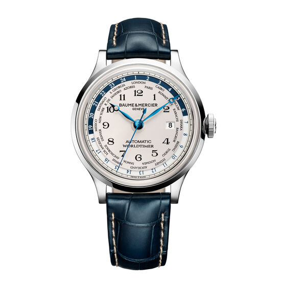 Baume & Mercier CAPELAND 10106 Watch