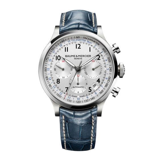 Baume & Mercier CAPELAND 10063 Watch