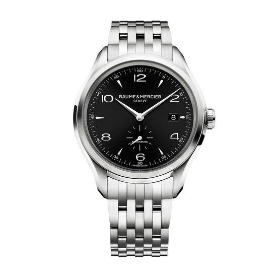 Baume & Mercier CLIFTON 10100 Watch