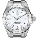 TAG Heuer Aquaracer Quartz Watch
