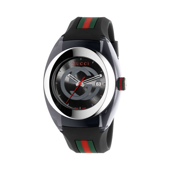 Gucci Sync Collection Watch