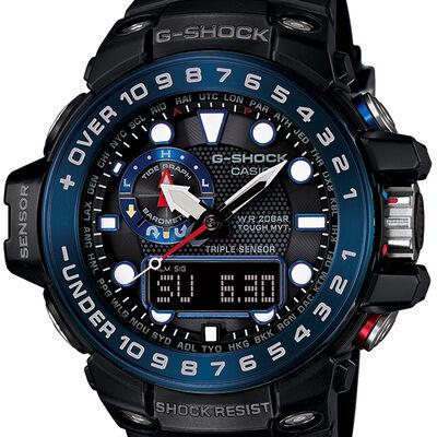G-Shock Gulfmaster Watch