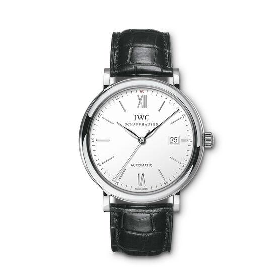 IWC Portofino Automatic Watch