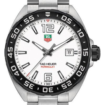 TAG Heuer Formula 1 Quartz Watch, 41mm