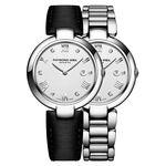 Raymond Weil Shine Diamond Watch