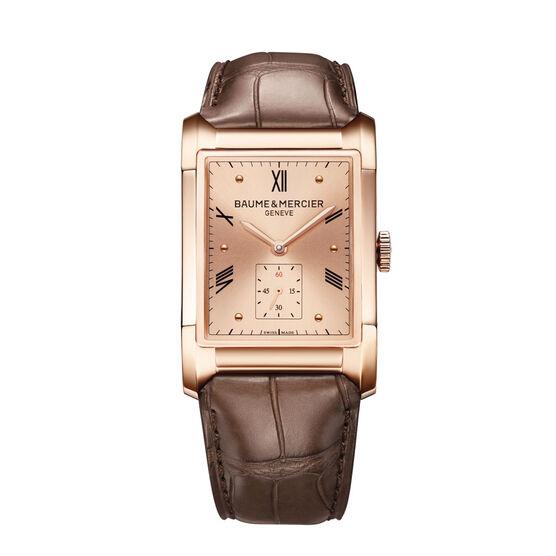 Baume & Mercier HAMPTON 10033 Watch