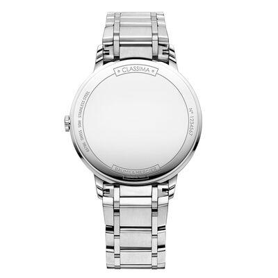 Baume & Mercier CLASSIMA Watch