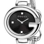 Guccissima Watch