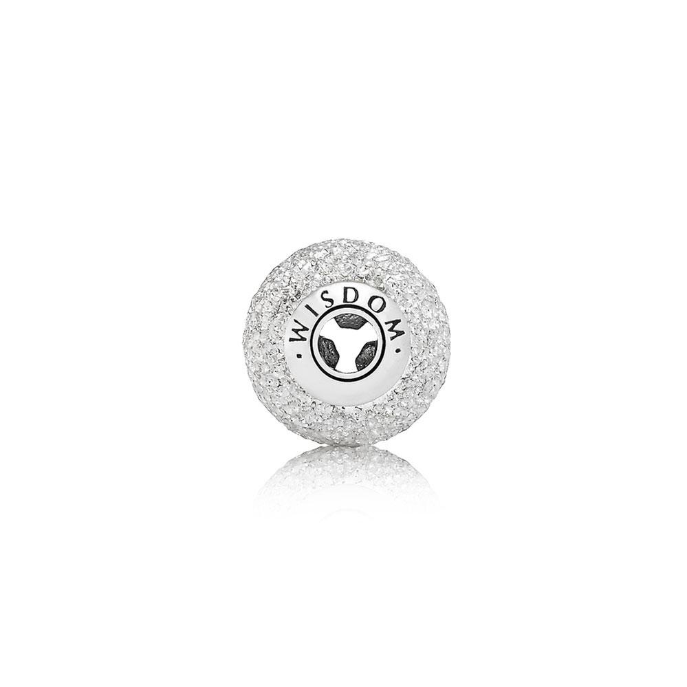Pandora Essence Wisdom Charm 796016 Ben Bridge Jeweler