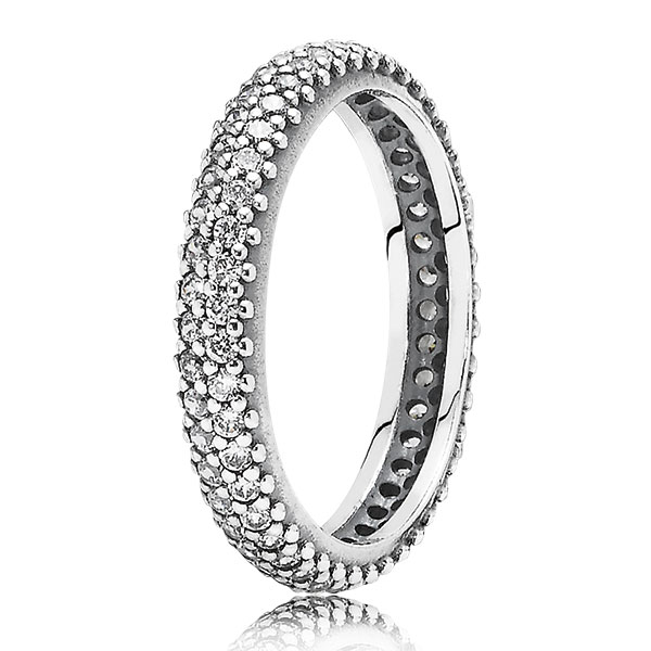 Pandora Inspiration Within Cz Ring 190909cz 54 Ben