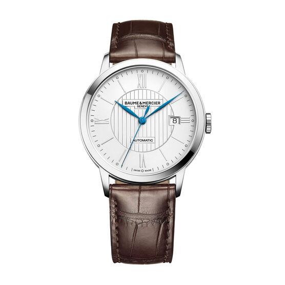 Baume & Mercier CLASSIMA 10214 Watch