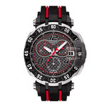 Tissot T-Race Moto GP T-Sport Quartz Watch