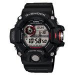 G-Shock Solar Digital Watch