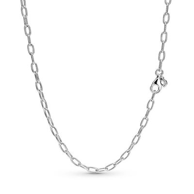 Pandora Link Chain Necklace