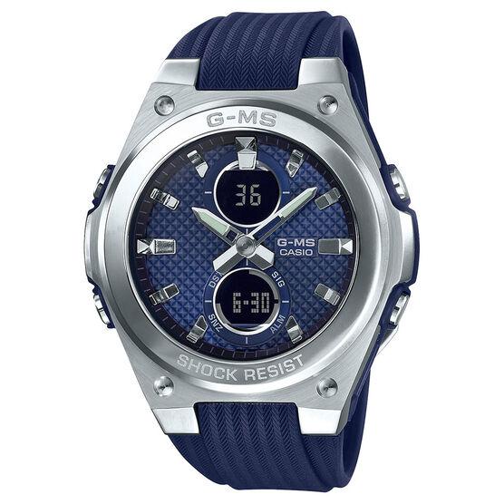 G-Shock Baby-G G-MS Lady's Watch