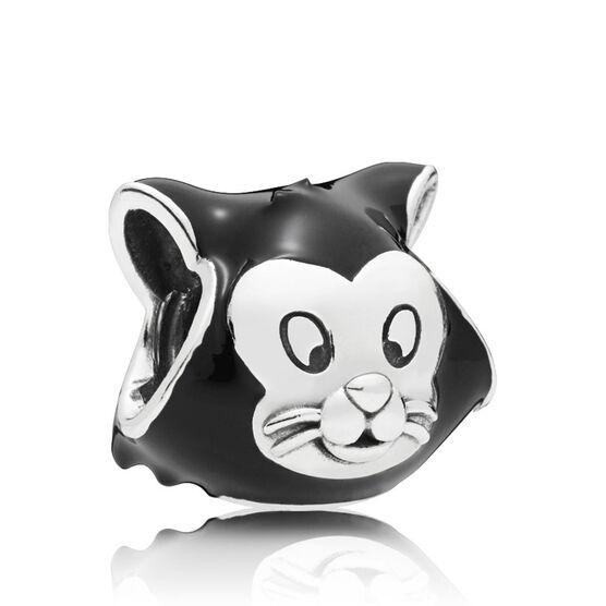 Pandora Disney Figaro Portrait Charm