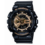 G-Shock X-Large Analog Watch