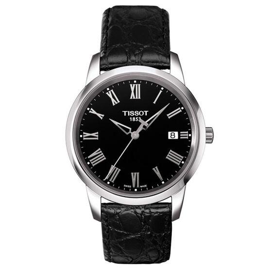 Tissot Classic Dream Watch