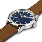 Hamilton Intra-Matic Auto Watch, 40mm