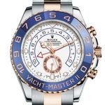 Yacht-Master II thumbnail