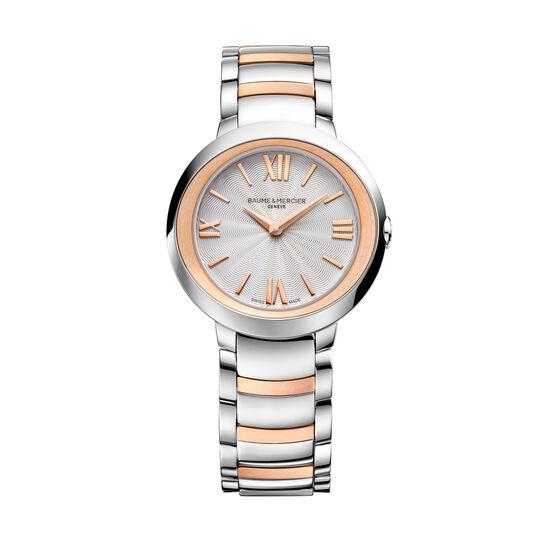 Baume & Mercier PROMESSE 10159 Ladies Watch, 30mm