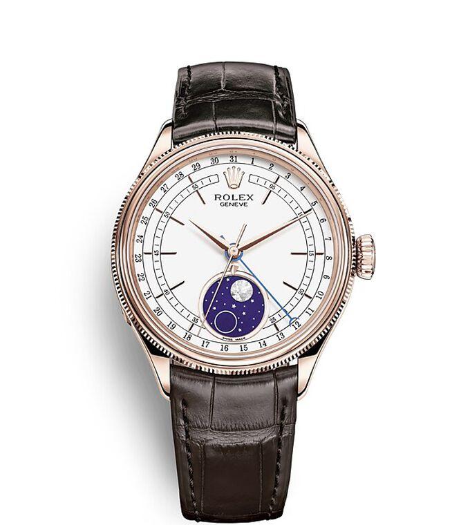Rolex Cellini Watch