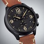 Tissot Chrono XL Watch