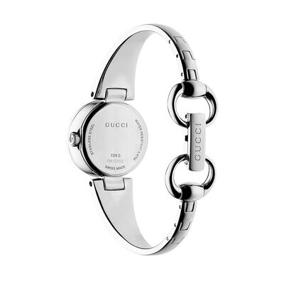 Gucci GUCCISSIMA Watch