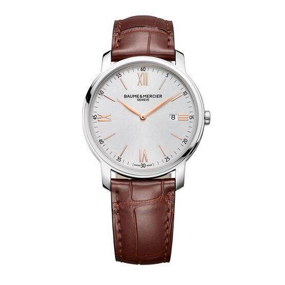 Baume & Mercier CLASSIMA 10144 Watch