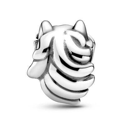 Pandora Horse Enamel Charm