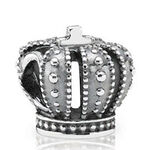 PANDORA Royal Crown Charm