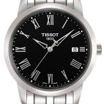 Tissot Classic Dream Watch, 38mm