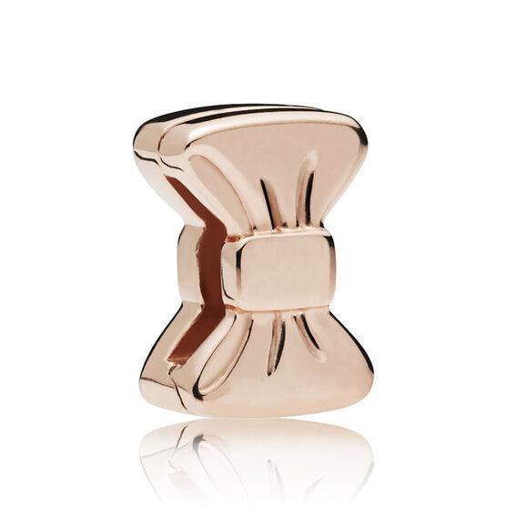 Pandora Reflexions™ Pandora Rose™ Sweet Bow Clip Charm