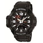 G-Shock G-Aviation Watch