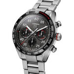 TAG Heuer Carrera Porsche Chronograph Special Edition Watch, 44mm