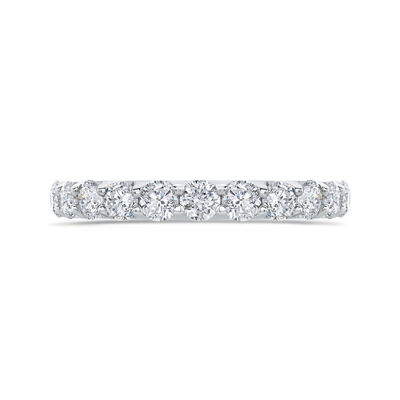 Bella Ponte Diamond Band 14K, 1 ctw.
