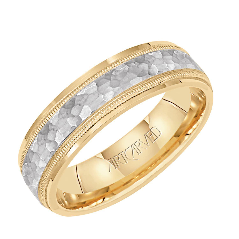Rings for Him Ben Bridge Jeweler