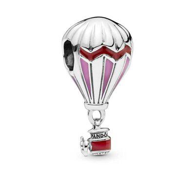 40bf0ca10 PANDORA Travel Themed Charms | Ben Bridge Jeweler