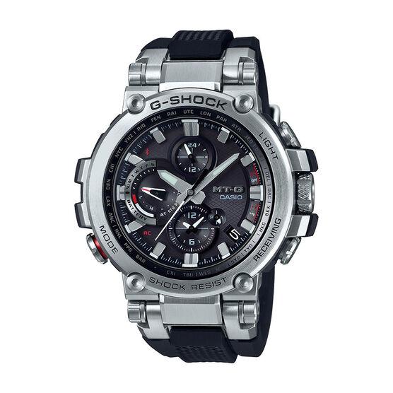 G-Shock MT-G Solar Analog Watch