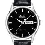 Tissot Heritage Visodate Automatic Watch