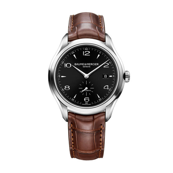Baume & Mercier CLIFTON 10053 Watch