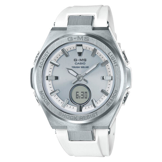G-Shock Baby-G G-MS Analog Watch