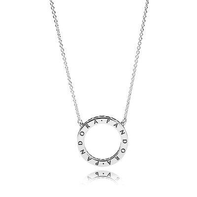 Pandora pendant with necklace ben bridge jeweler pandora hearts of pandora necklace pandora hearts of pandora necklace aloadofball Gallery