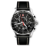 Victorinox Swiss Army Chrono Classic XLS Watch 241444