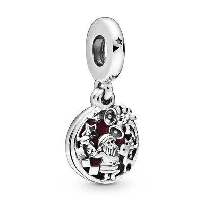 Pandora Holiday Charms Ben Bridge Jeweler