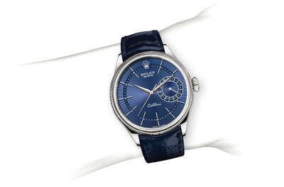 Cellini watch