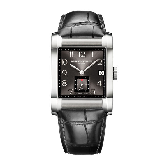 Baume & Mercier HAMPTON 10027 Watch