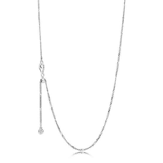 Pandora Adjustable Necklace Chain